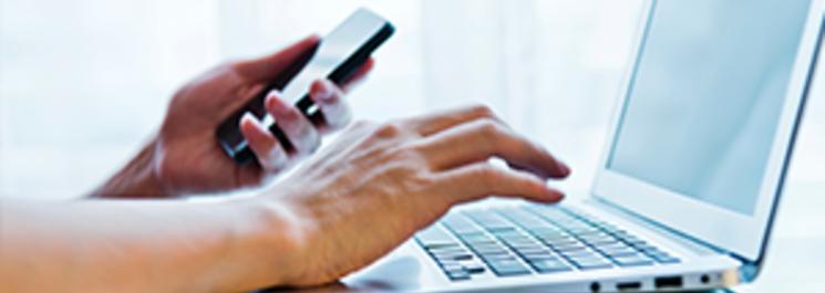 Online banking img