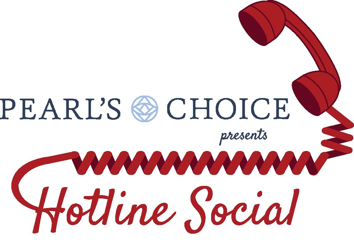 Pearl's girls hotline logo v5