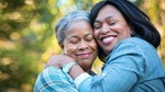 Caregivers and Families – Visiting and Supporting Your Loved One