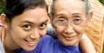 Caregiver Gift Ideas