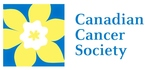Cancersociety