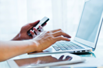 Online Banking: Safe or Scary?
