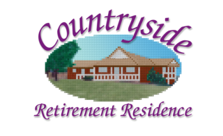 Countryside Retirement Residence-Bloomingdale