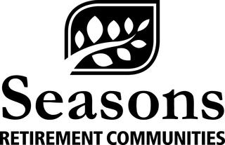 Seasons Dufferin Centre-Trenton
