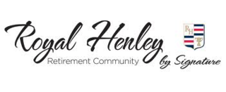 The Royal Henley Retirement Community-St. Catharines