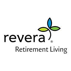 Revera Green Falls Landing Retirement Residence-Regina